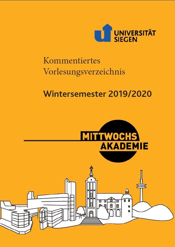 cover_vorschau_2019_2020