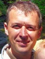 <b>Martin Gröger</b> - groeger152x200