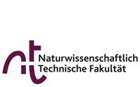 Naturwissenschaftlich-Technische Fakultät