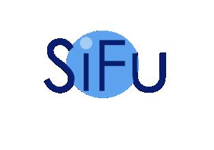 logo_sifu