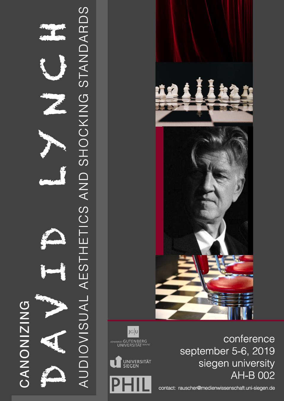 lynch_poster