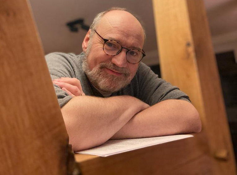 Prof. Dr. Georg Plasger