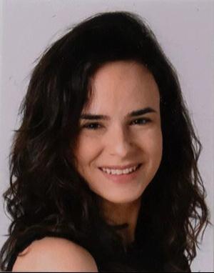 Britta Schröder