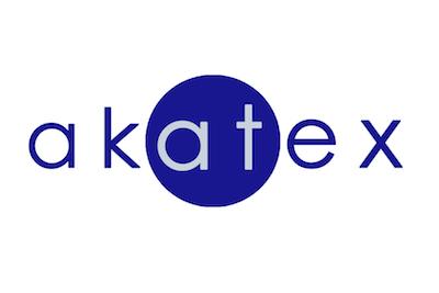 akatex_logo