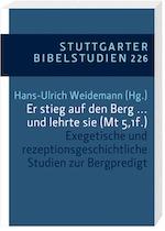 Cover_Bergpredigt