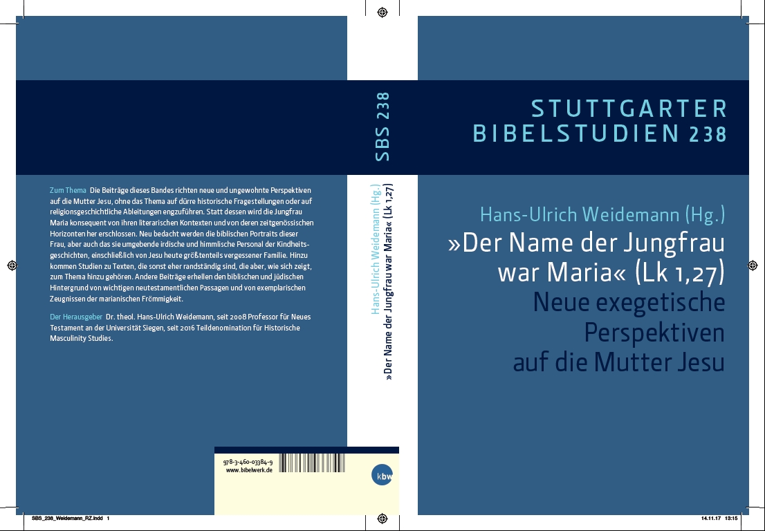 cover_sbs_238_weidemann.jpg