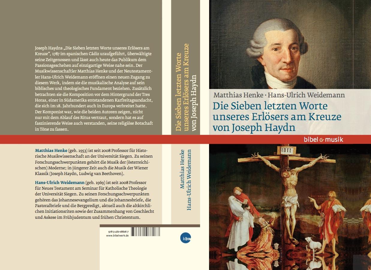 haydn_siebenworte_cover.jpg