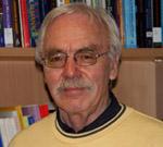 Prof. Dr. Rainer Geißler
