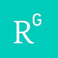 Research Gate Profil