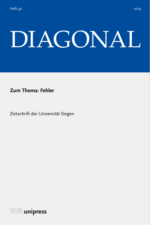 diagonal_cover_2019