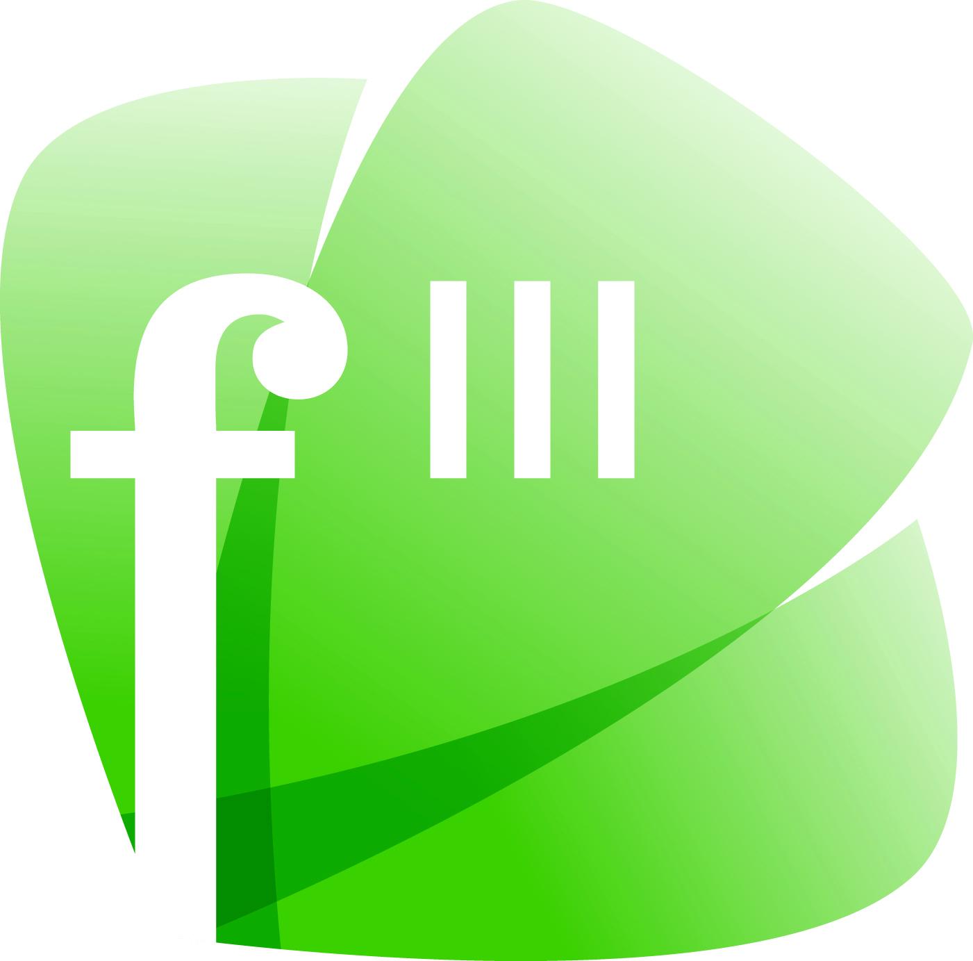 Logo Fak III