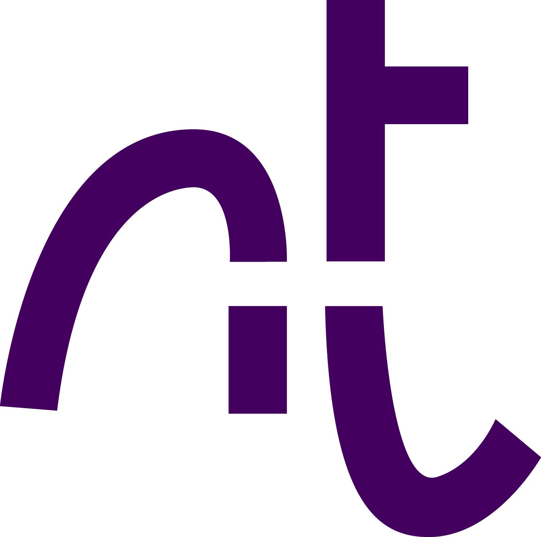 Logo Fak IV