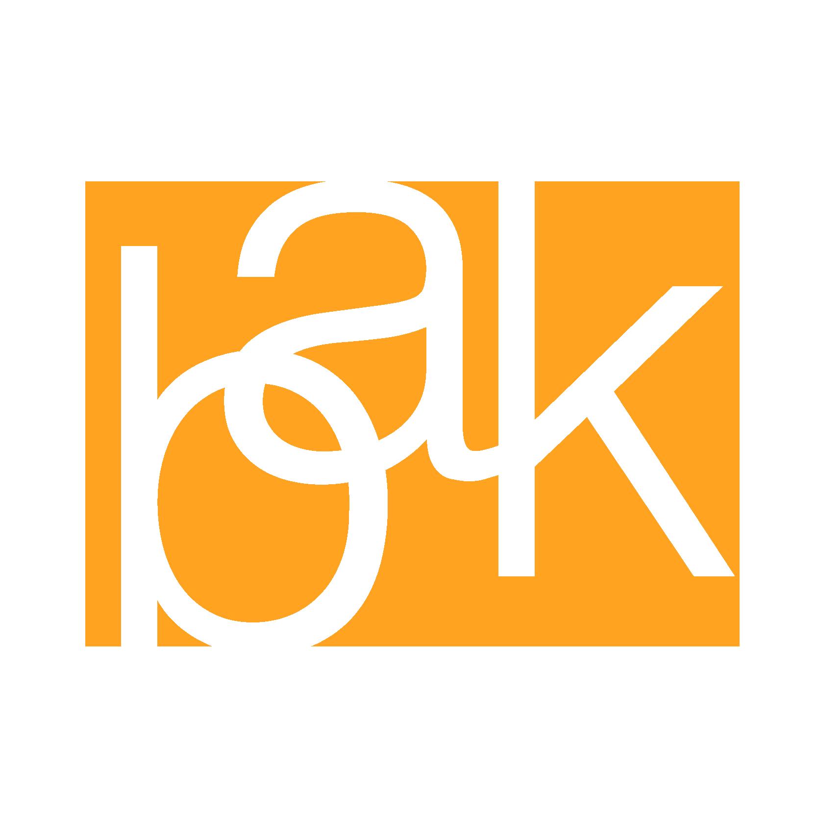 Logo Fak II