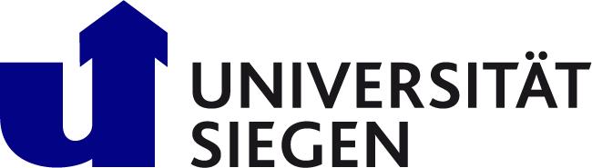 Logo_Uni_Siegen