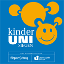 Copy of Kinderuni