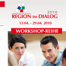 Copy of Region im Dialog 2010