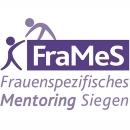 frames_logo