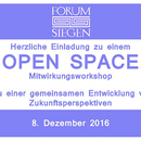 open_space_flyer_postkarte_v3[2]_seite_1