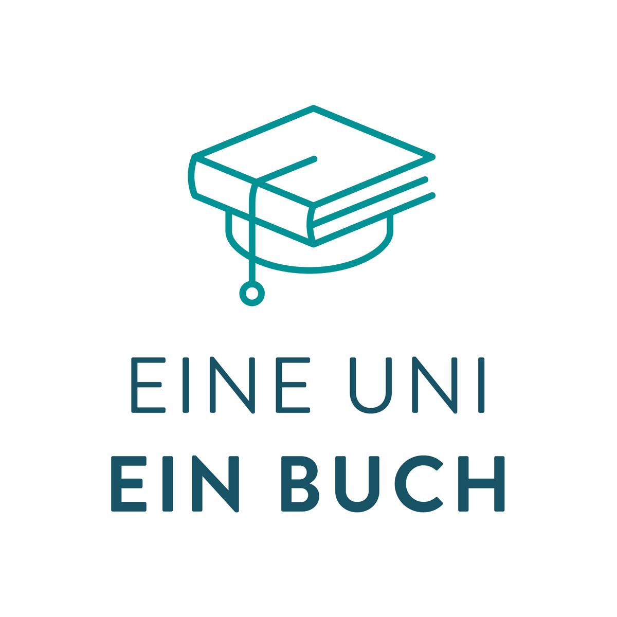 Die Uni liest das Grundgesetz | Universität Siegen