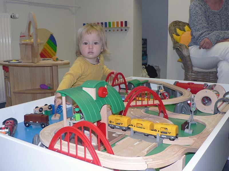 Kinderzimmer_web