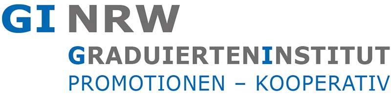 Koop Logo_web
