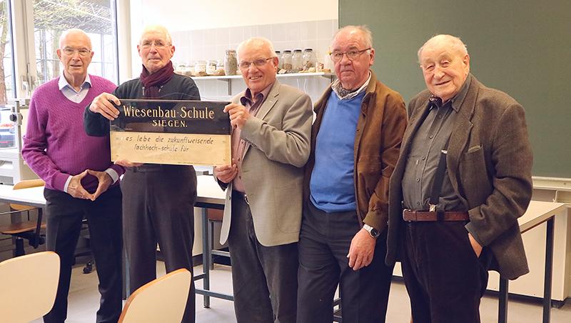 wiesenbauschule_web