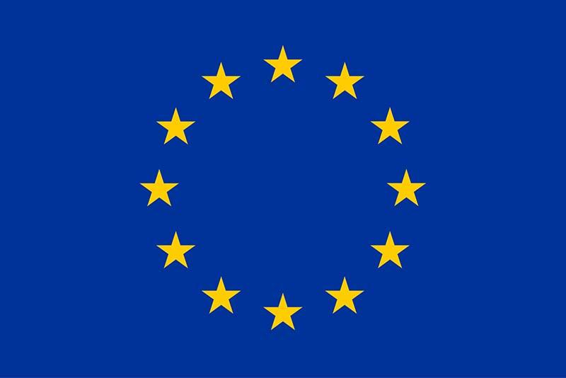 https://www.uni-siegen.de/start/news/images_new/2019/logo_un_web.jpg