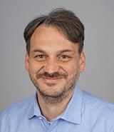 modregger_web