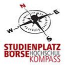 Studienplatz Börse