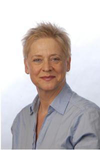 <b>Sigrid Huebner</b> - huebner