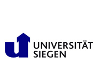 Logo Uni Siegen