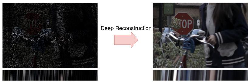 Reconstruction_Task
