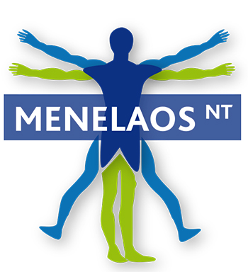 MENELAOS