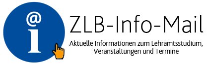 ZLB-Info-Mail Button