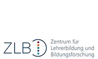 Zentrum für Lehrerbildung und Bildungsforschung