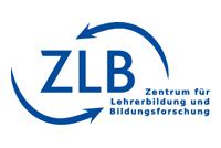 zlb_logo