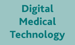 biomedicaltechnology