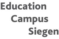 educationcampuslogo