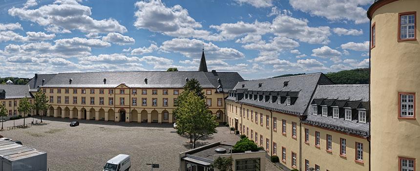 Uni Siegen Psychologische Beratung