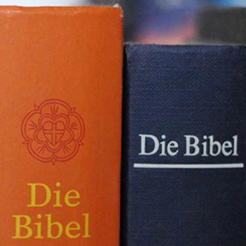 Christliche Theologien
