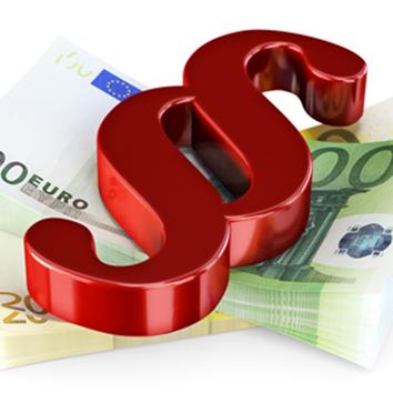 Deutsches und Europäisches Wirtschaftsrecht