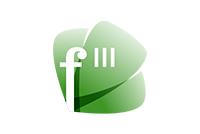 fak3_logo
